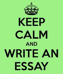 Choosing A Decent Research Paper Title On Abortion - Easy