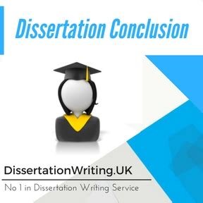 Persuasive essay proofreader